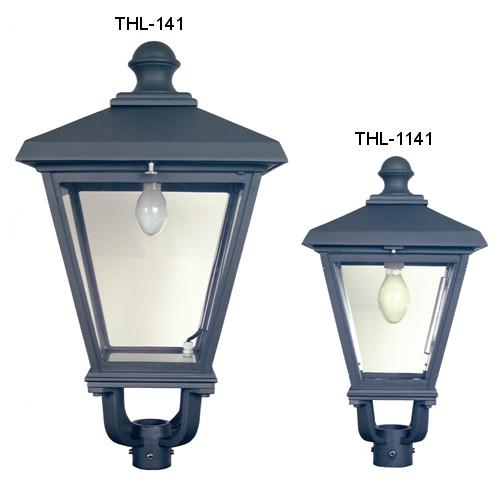 Leuchten konstanz glas pendelleuchte modern for Lampen trapp