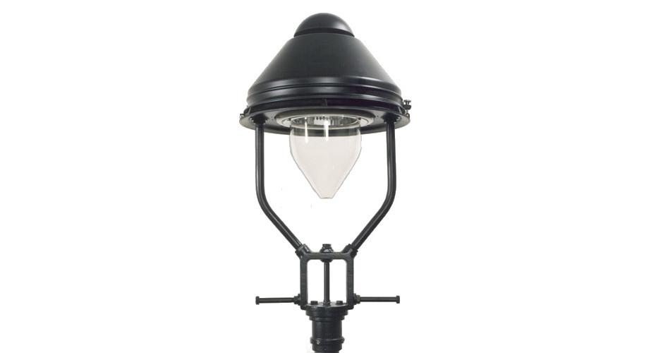 trapp leuchten glas pendelleuchte modern. Black Bedroom Furniture Sets. Home Design Ideas
